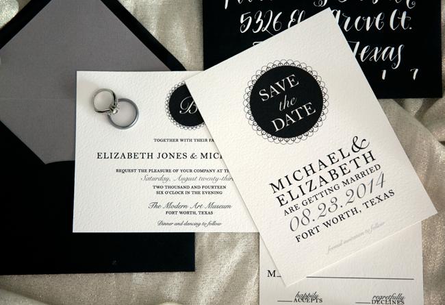 monogram_wedding_invitation_suite_closeup.png
