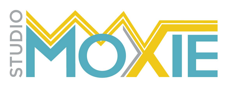 SMFinal_Logo.jpg