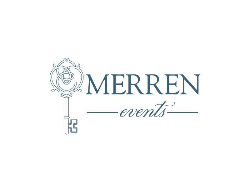 Merren_Events_Logo_website.jpg