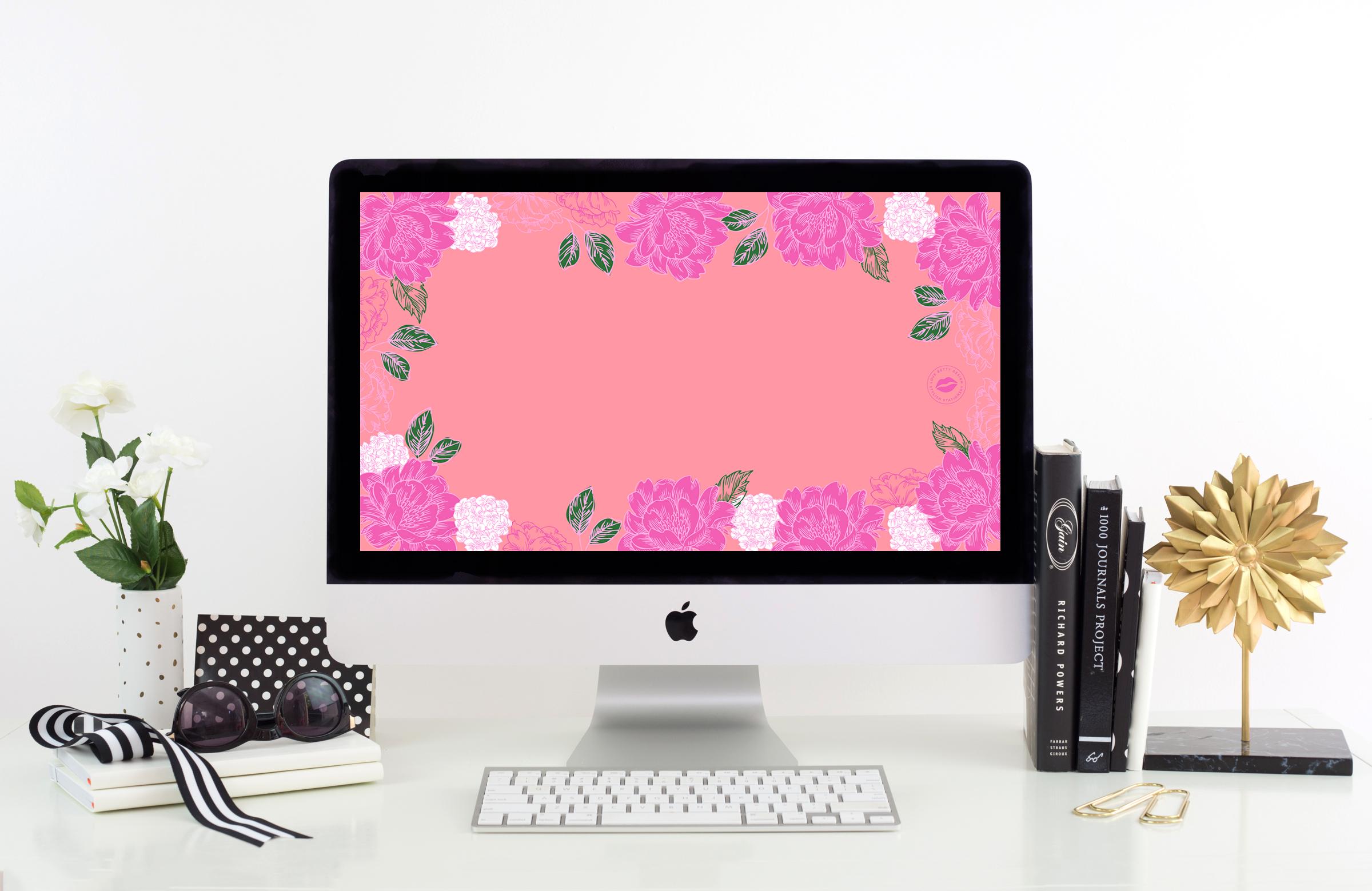 Desktop_Mock_Wallpaper_Peonies.jpg