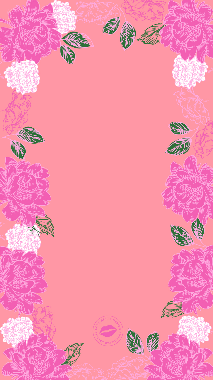 Iphone_Wallpaper_peonies.jpg