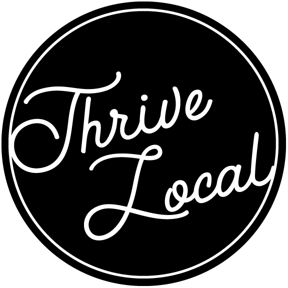 Thrive-Local-Logo-Insta3.png
