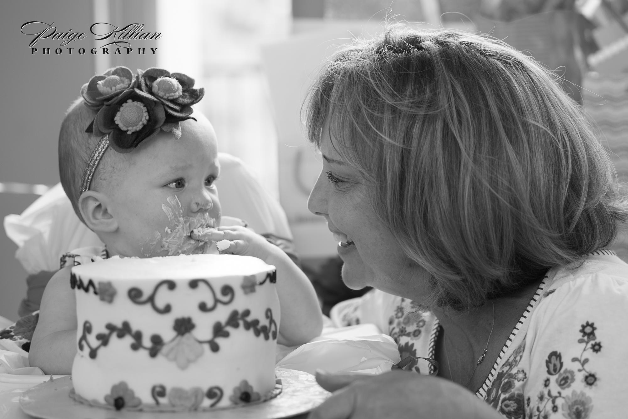 Maternity & Babies -