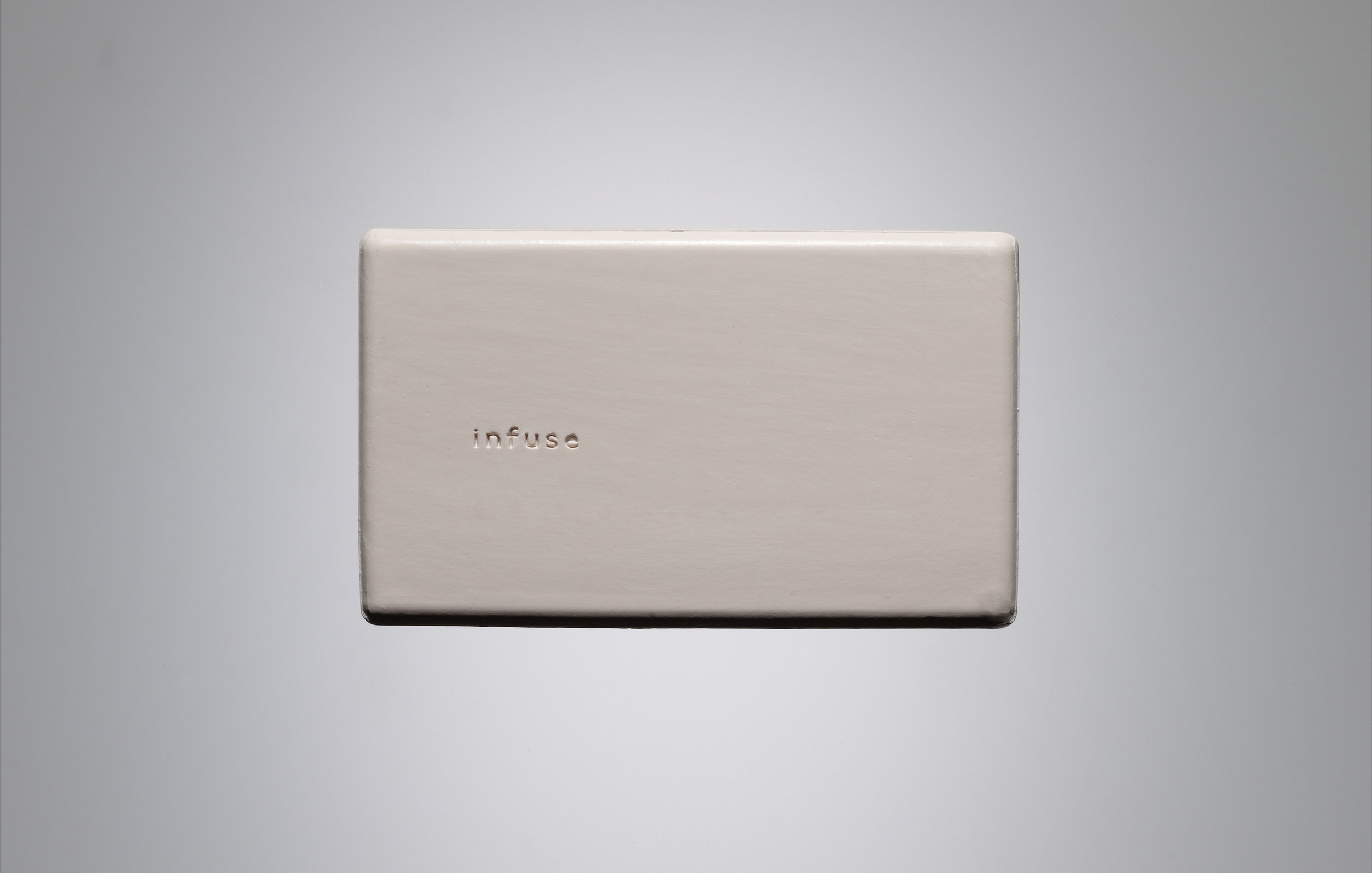 bathhouse Packaging_4.jpg