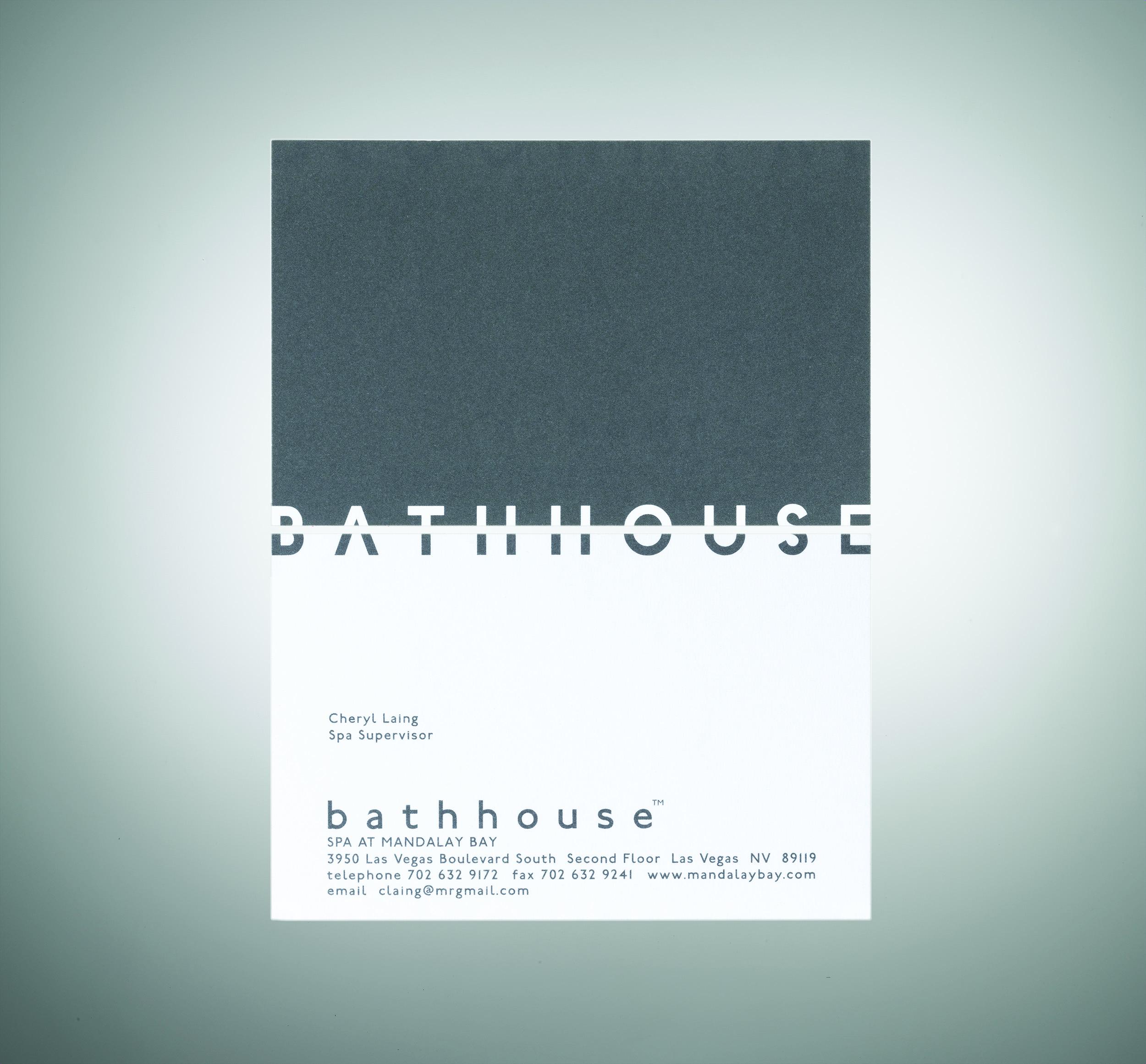 RSBook2_Bathhouse_26A.jpg