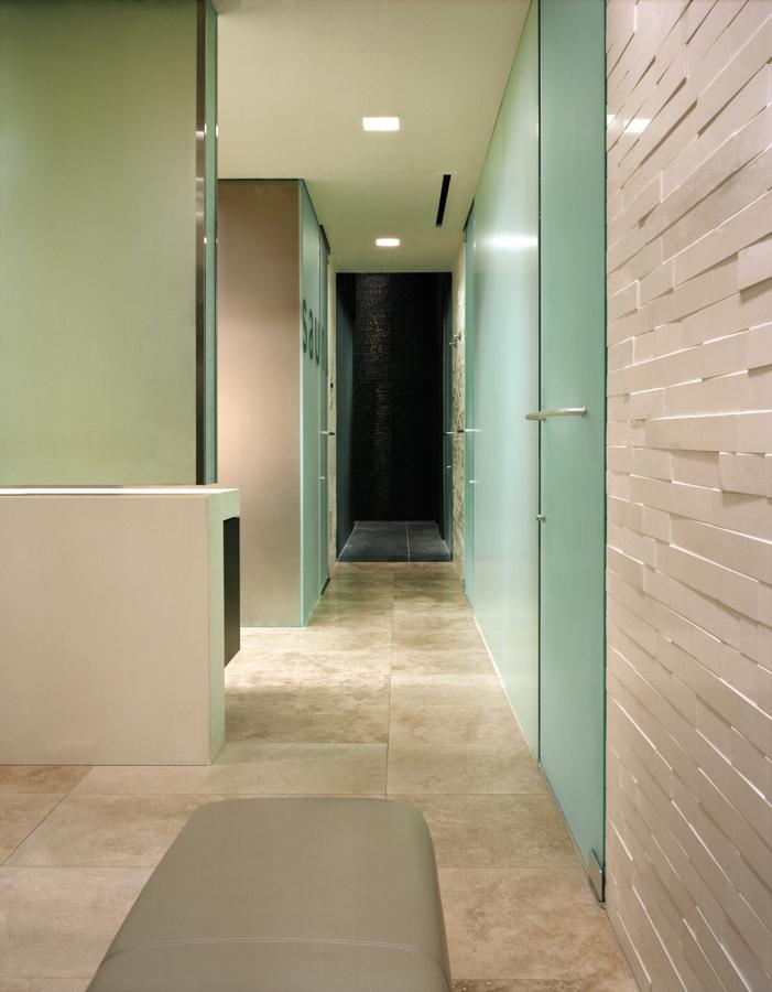 Bathhouse_9.jpg