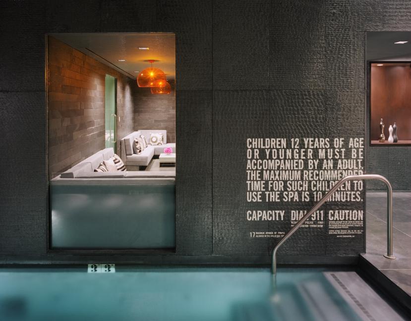Men's pool to lounge.jpg