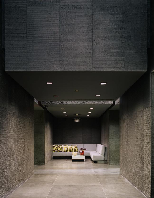 Middle lounge copy.jpg