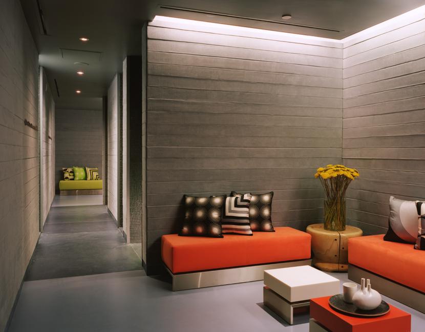 Treatment lounge.jpg