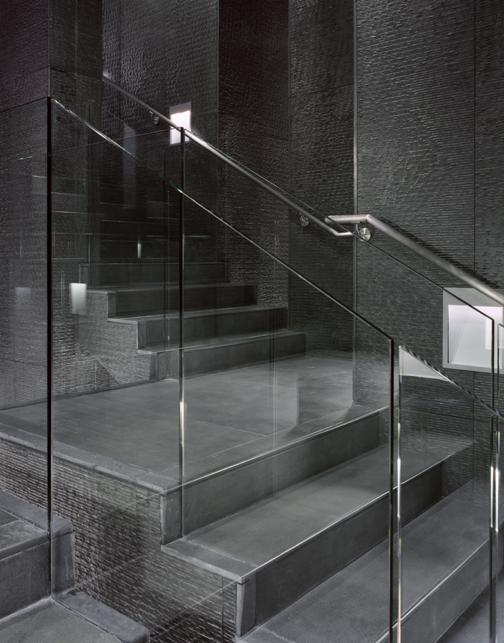 Cut to 2nd floor.jpg