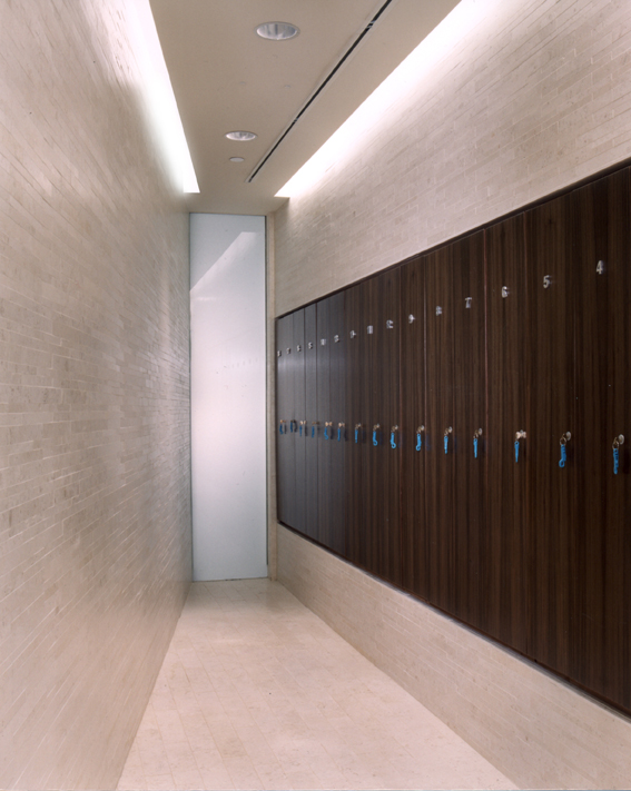 Lockers3 copy.jpg
