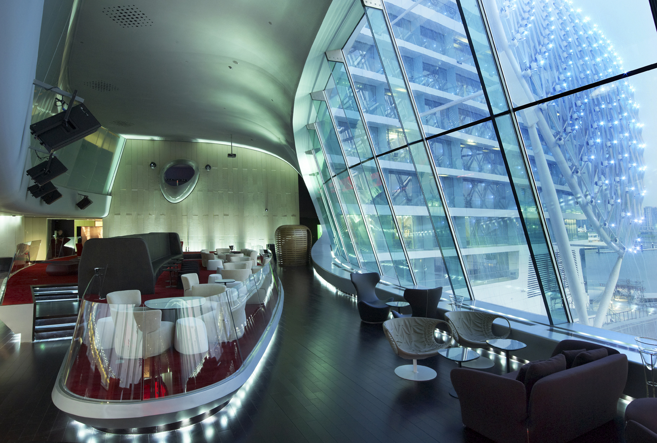 Yas Hotel Bar_1.jpg