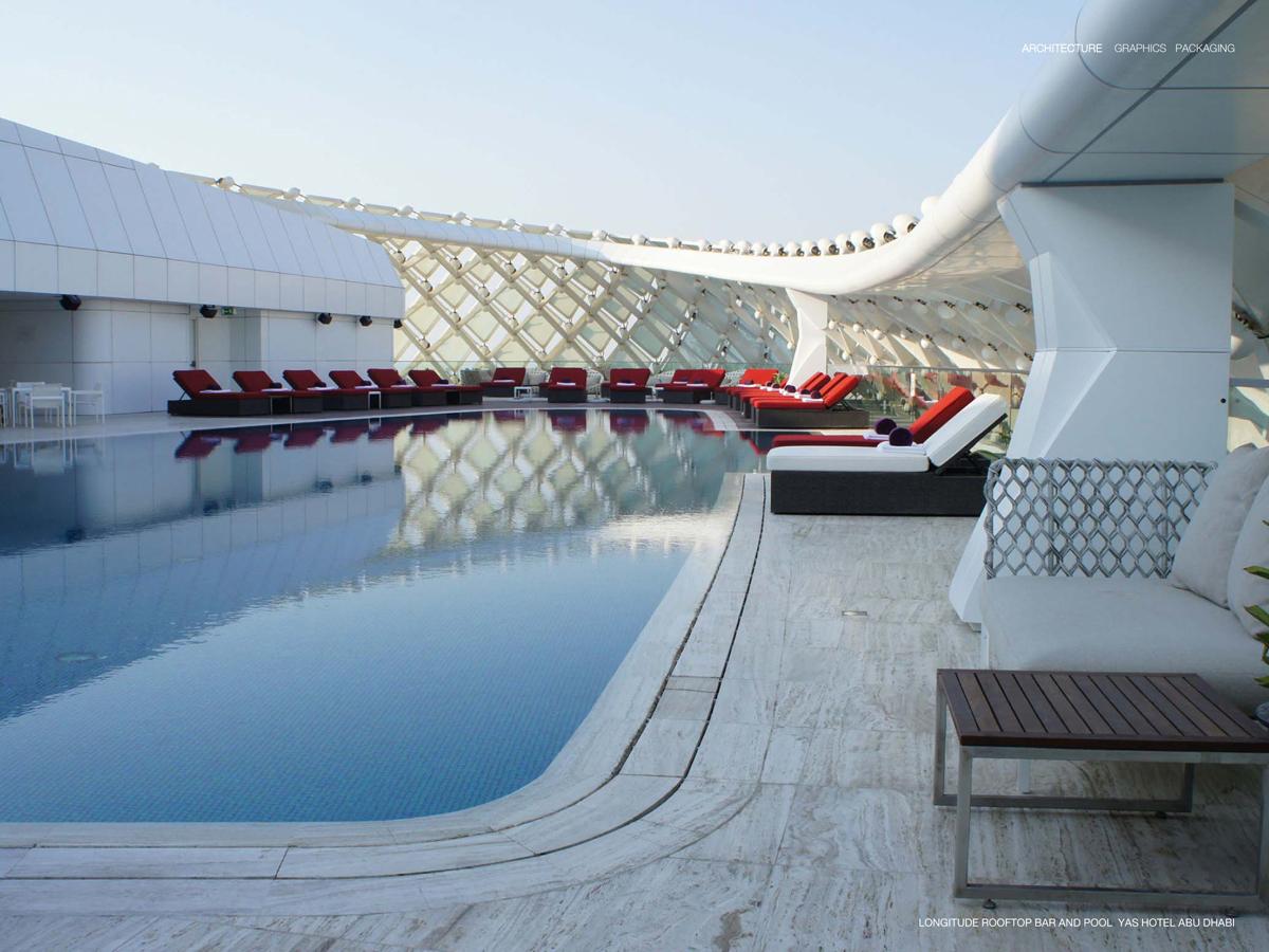 Yas Hotel Roof Deck_3.jpg