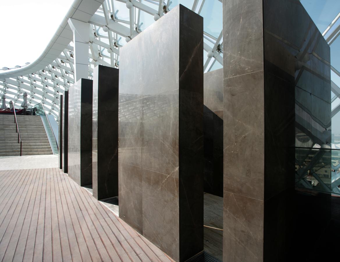 Yas Hotel Roof Deck_5.jpg