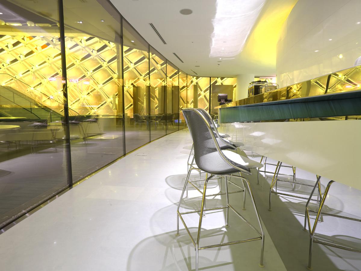 Yas Hotel Roof Deck_10.jpg