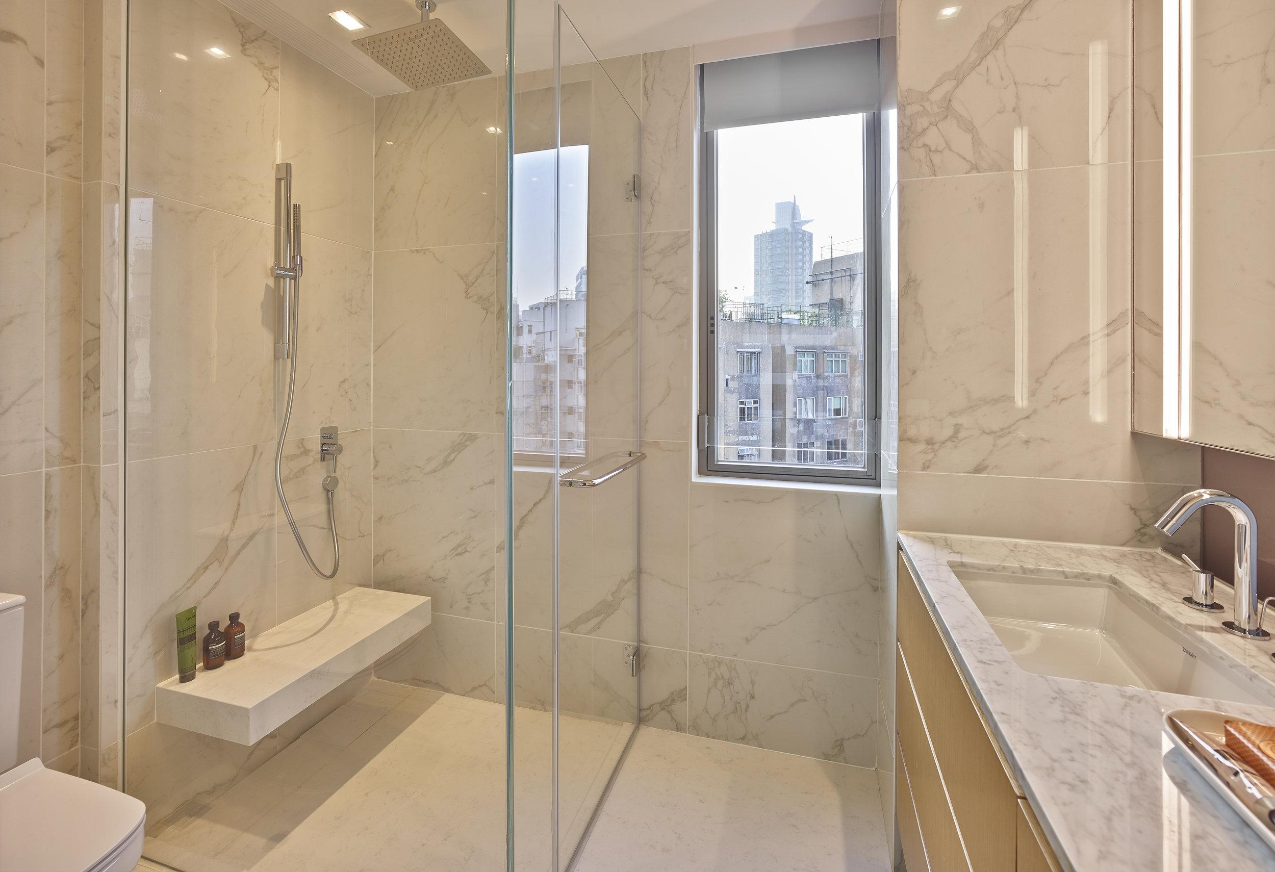 Flat A Bathroom_Cropped.jpg