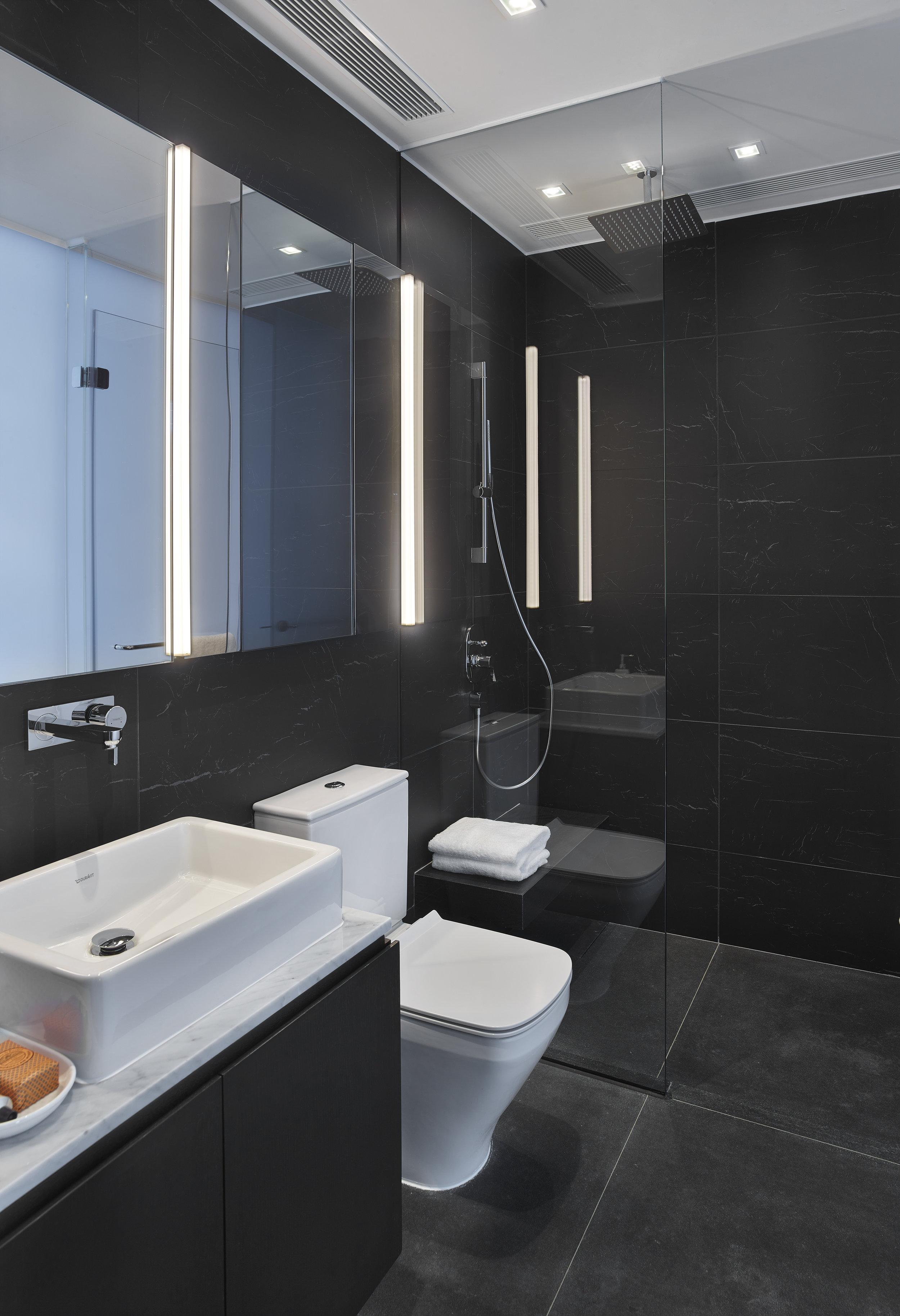 Flat E Bathroom_Cropped.jpg