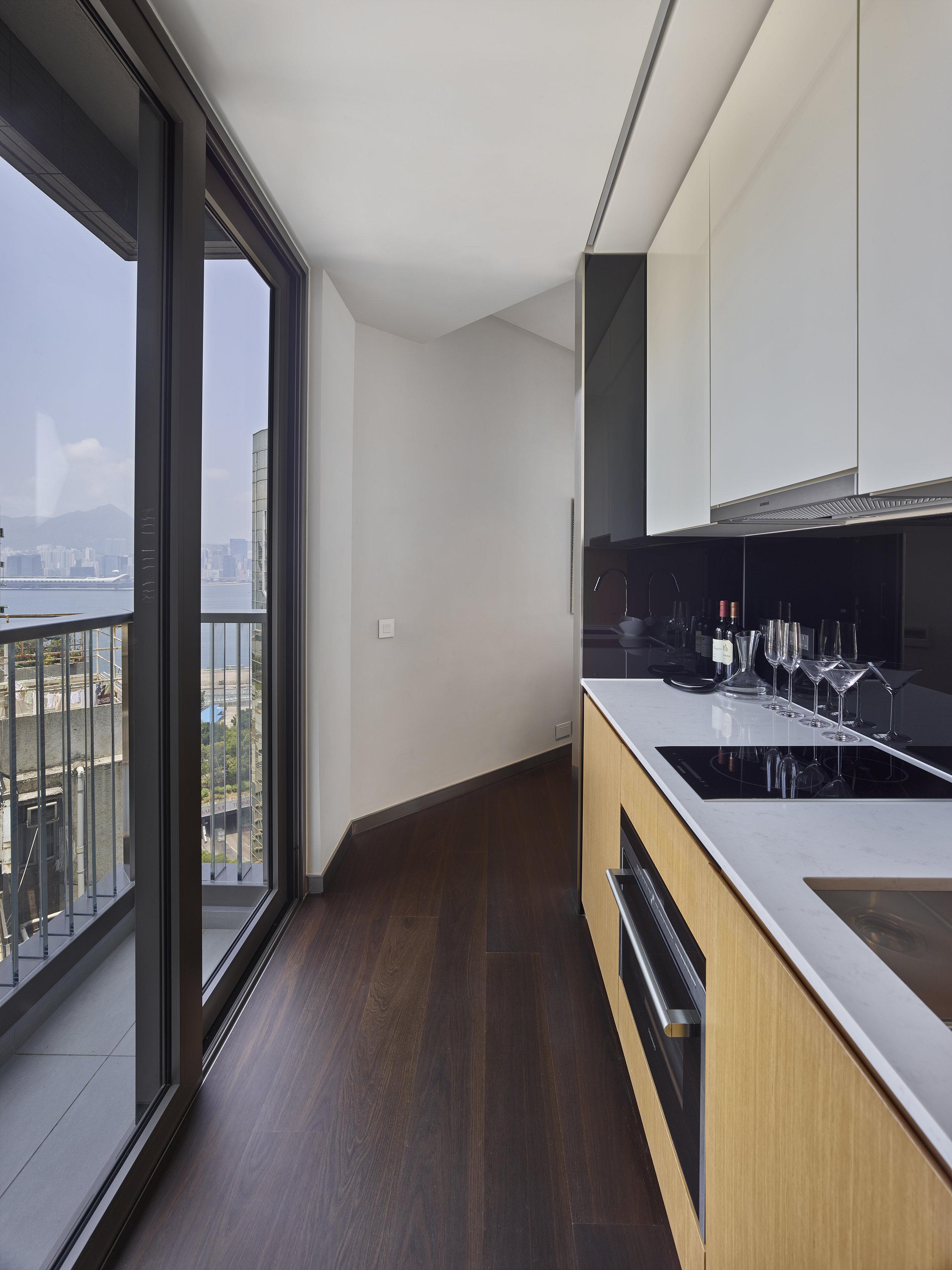 Flat E Kitchen.jpg