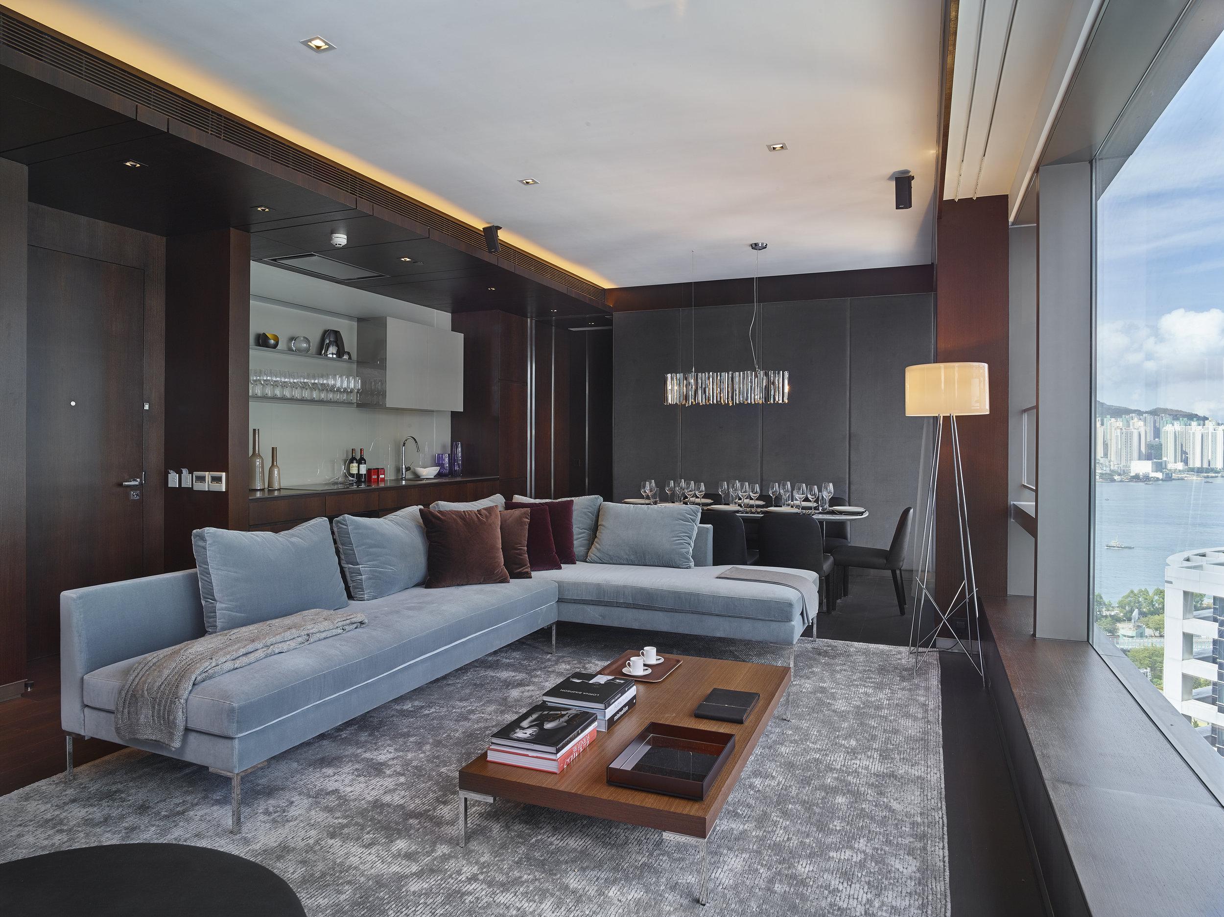 Penthouse A Living.jpg