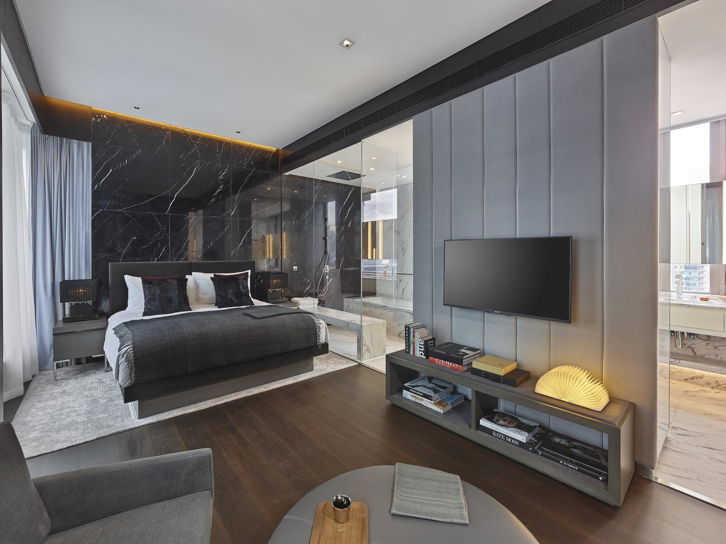 Penthouse A Master.jpg