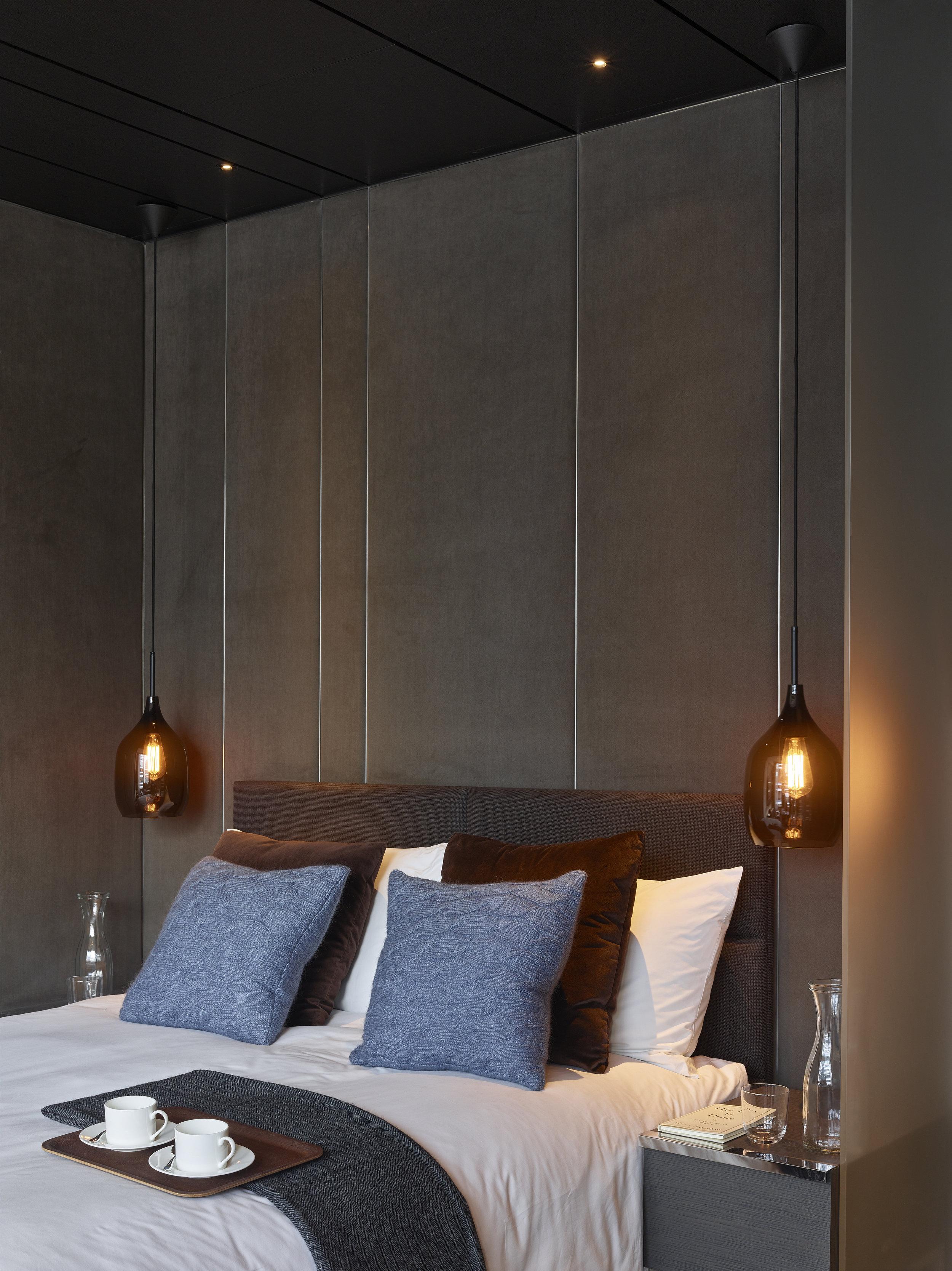 Flat D Bed.jpg