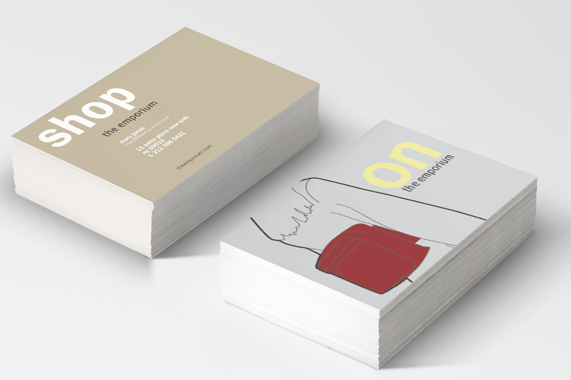 Emporium Business cards 3.jpg
