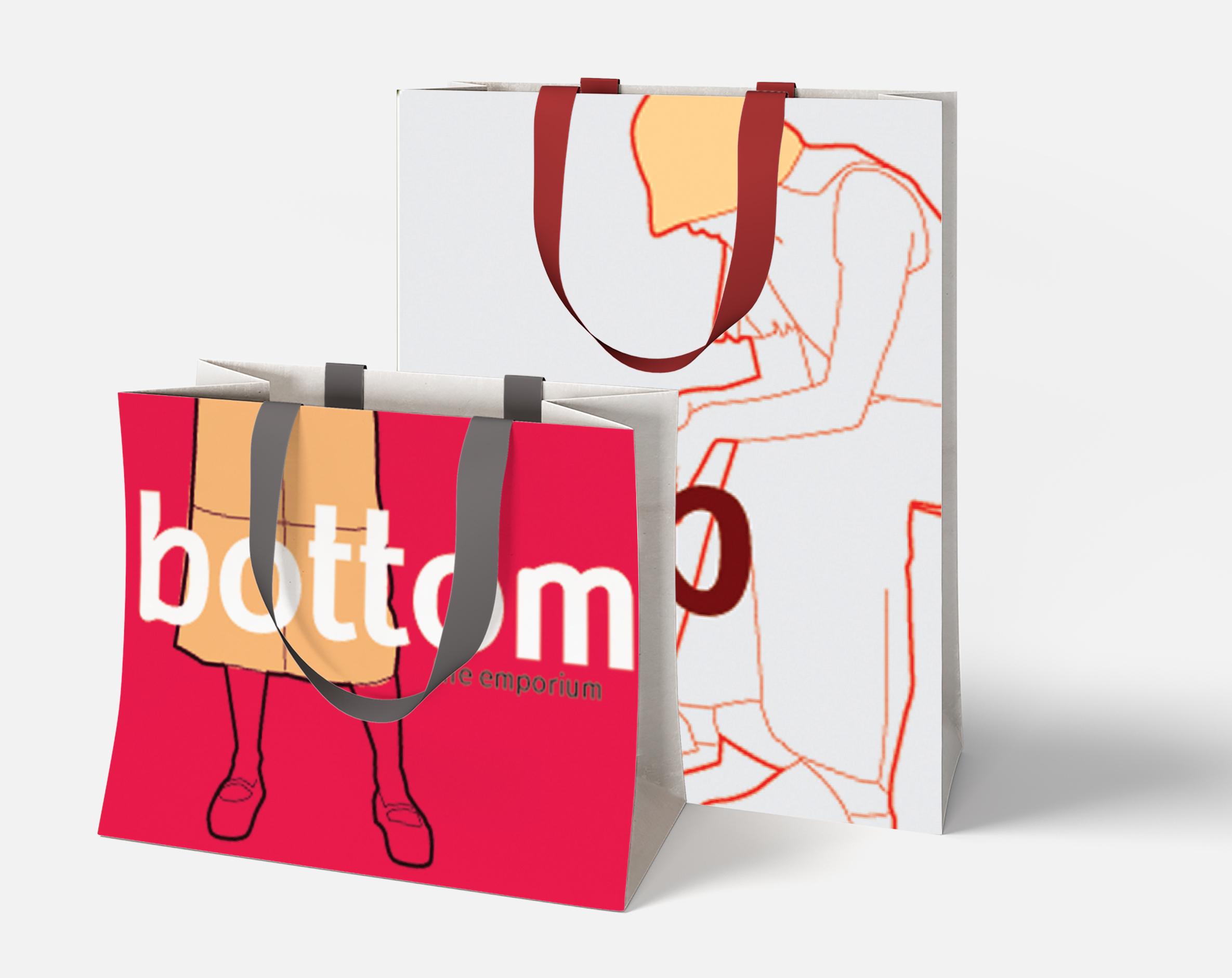 Emporium Packaging 4.jpg