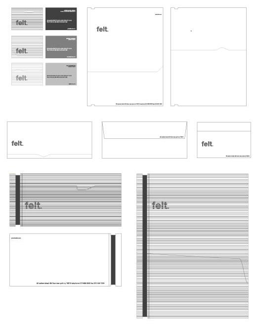 RSBook2_FELT_Drawings-01 Cropped.jpg