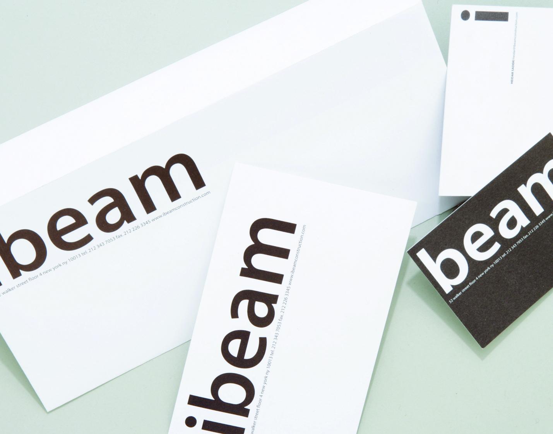 IBeam 2.jpg