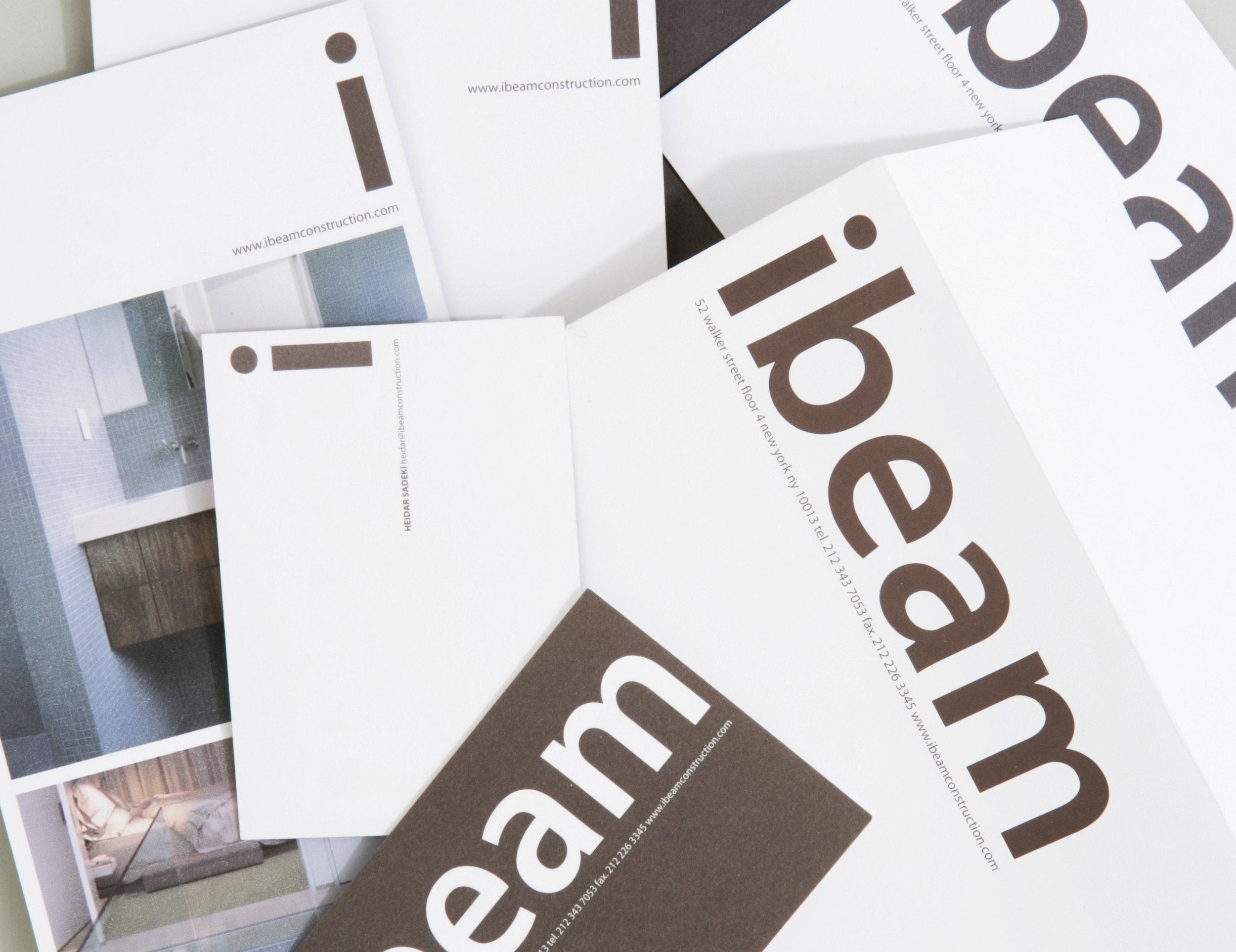 IBeam 1.jpg