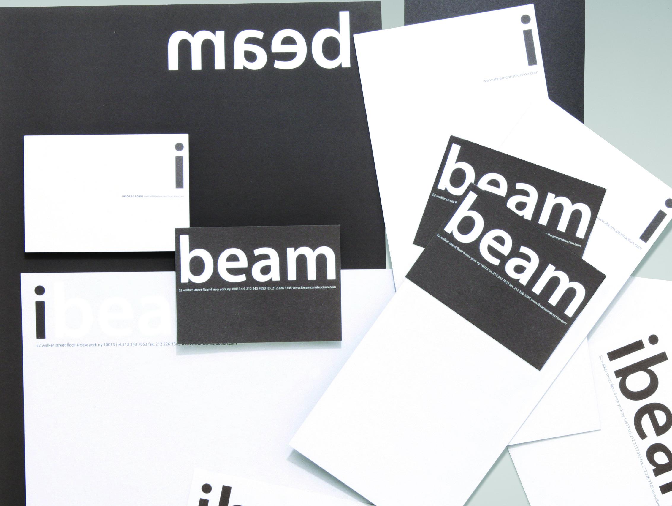 IBeam 4.jpg