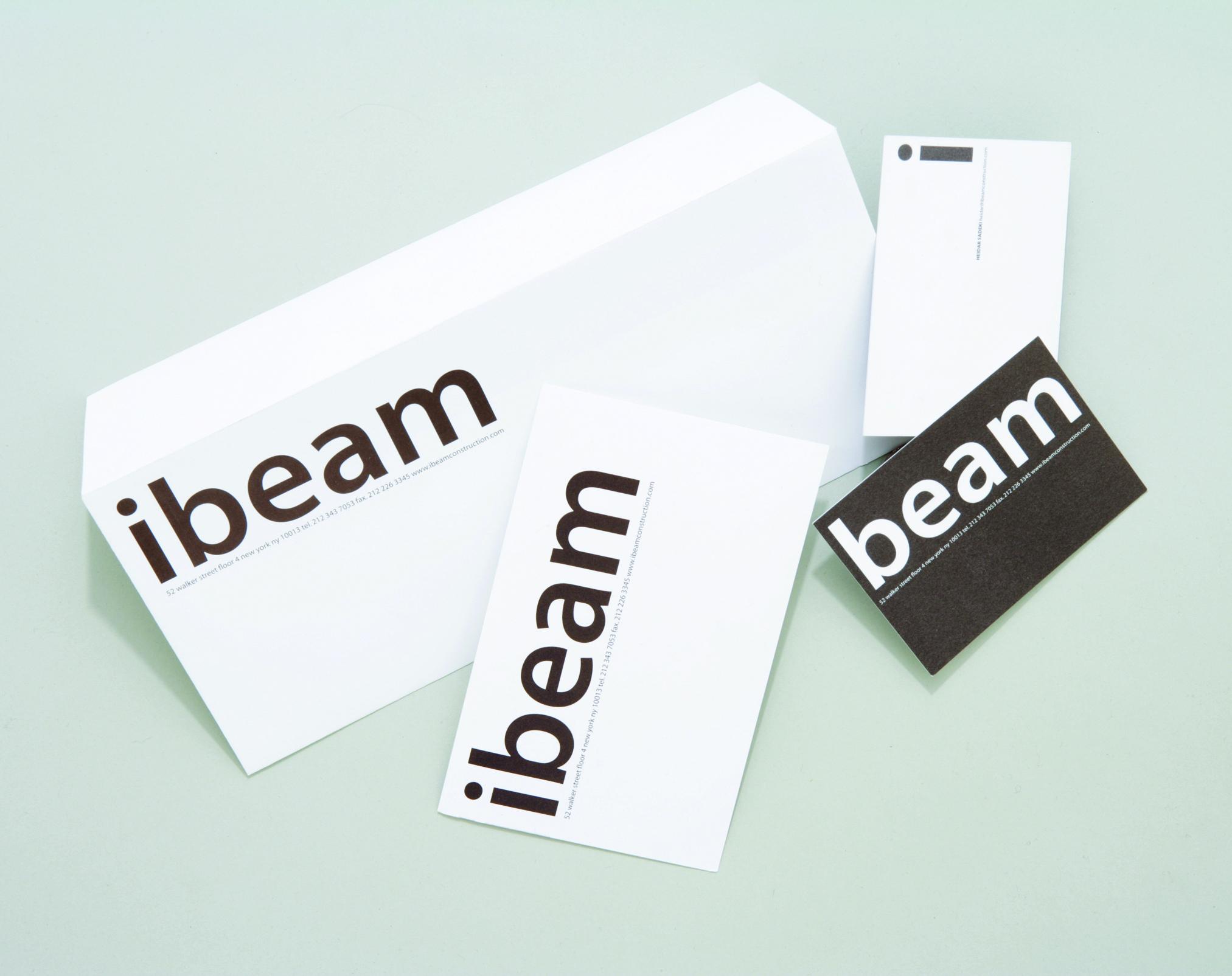 RSBook2_ibeam_2A.jpg