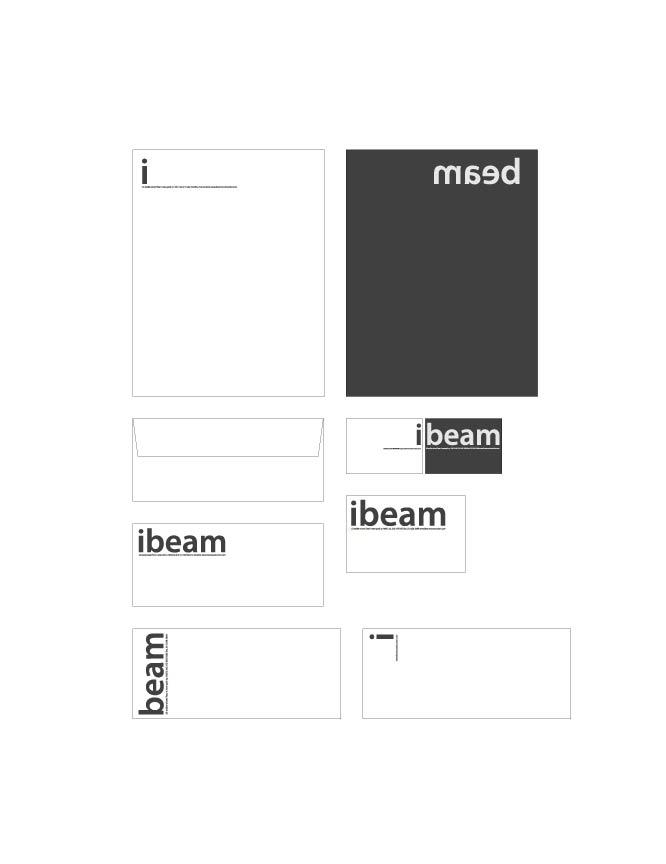 RSBook2_Ibeam_Drawings revised Yu37-01.jpg