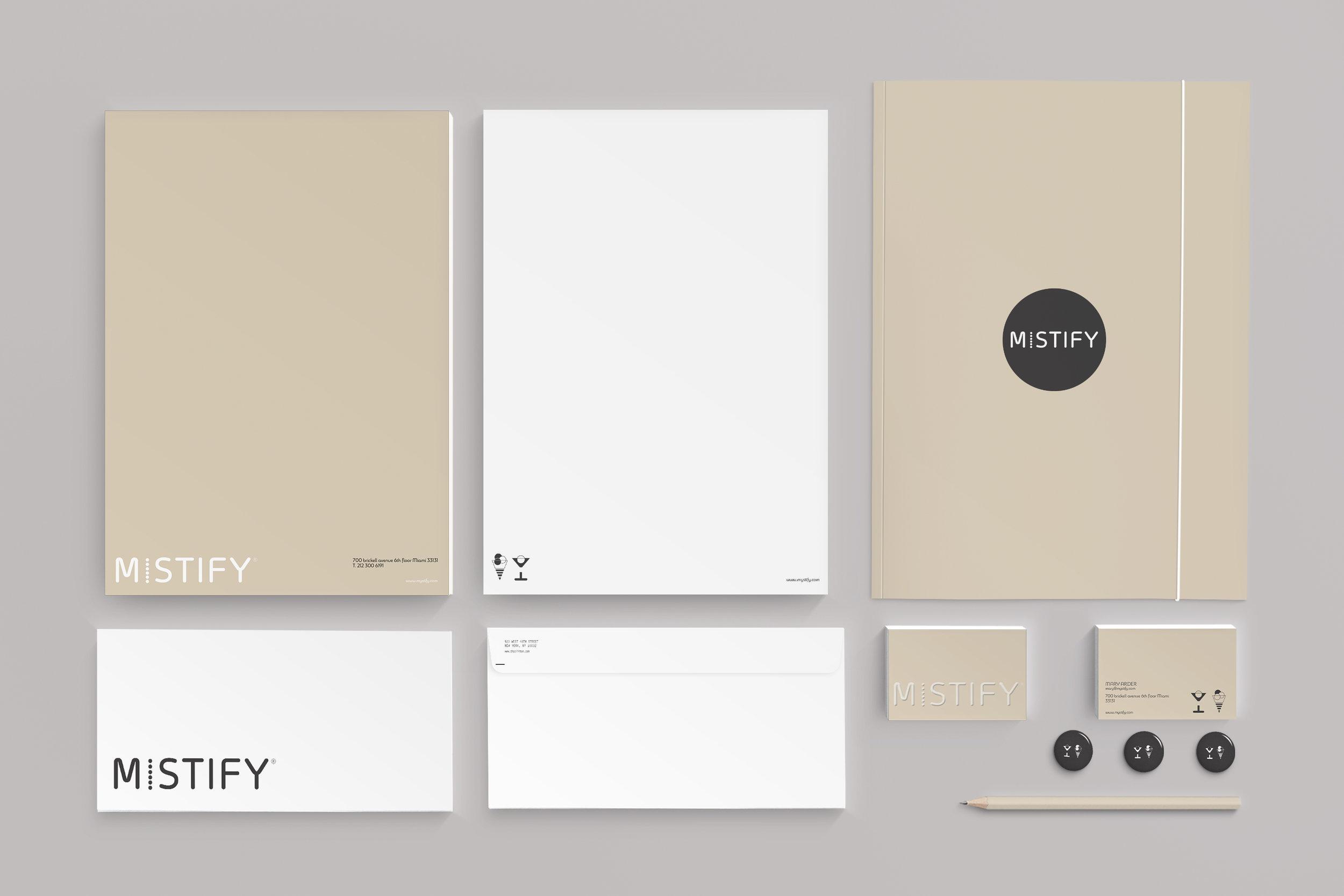 Mystify Stationary 3.jpg