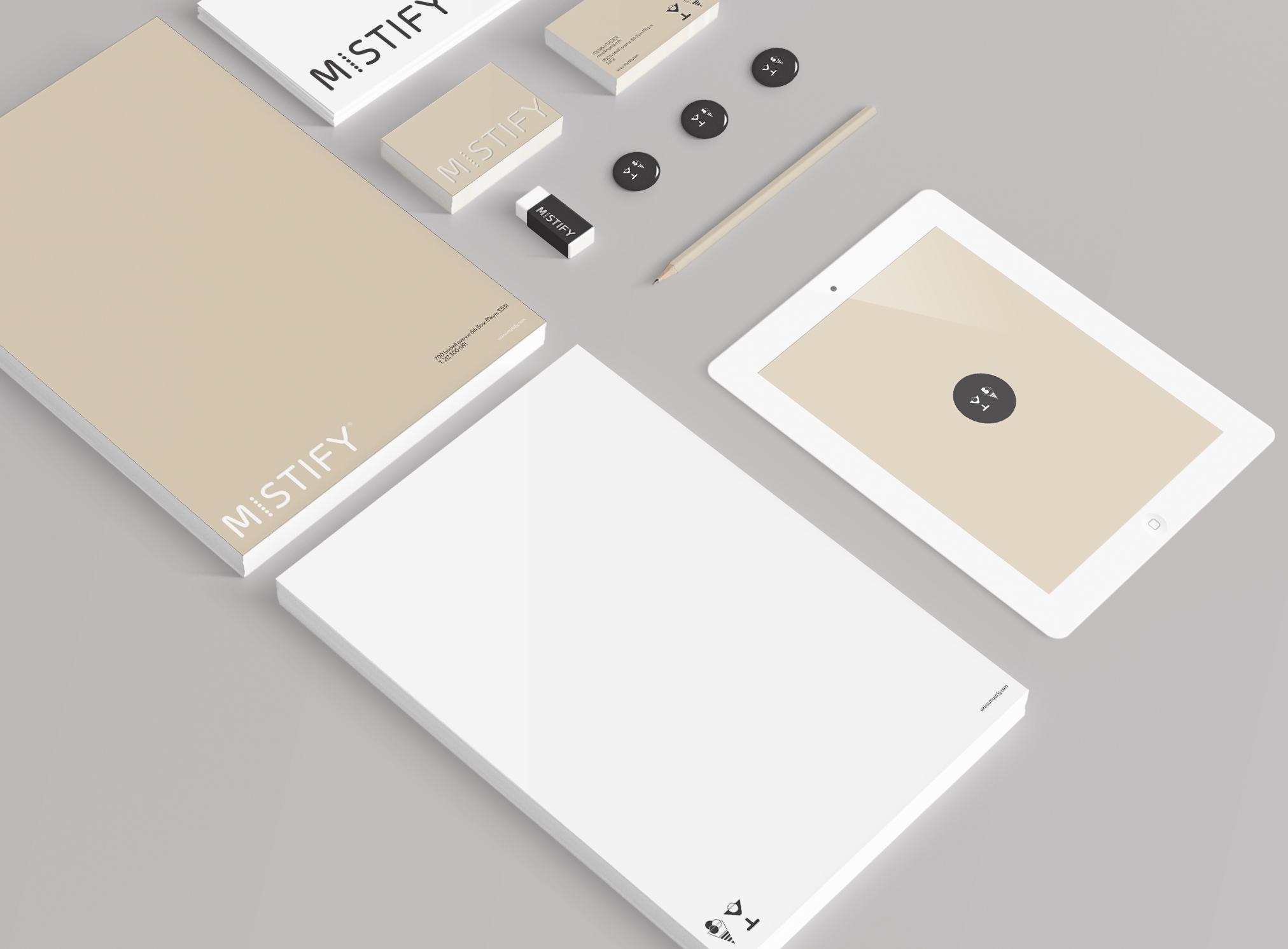 Mystify Stationary iPad 2_Cropped.jpg