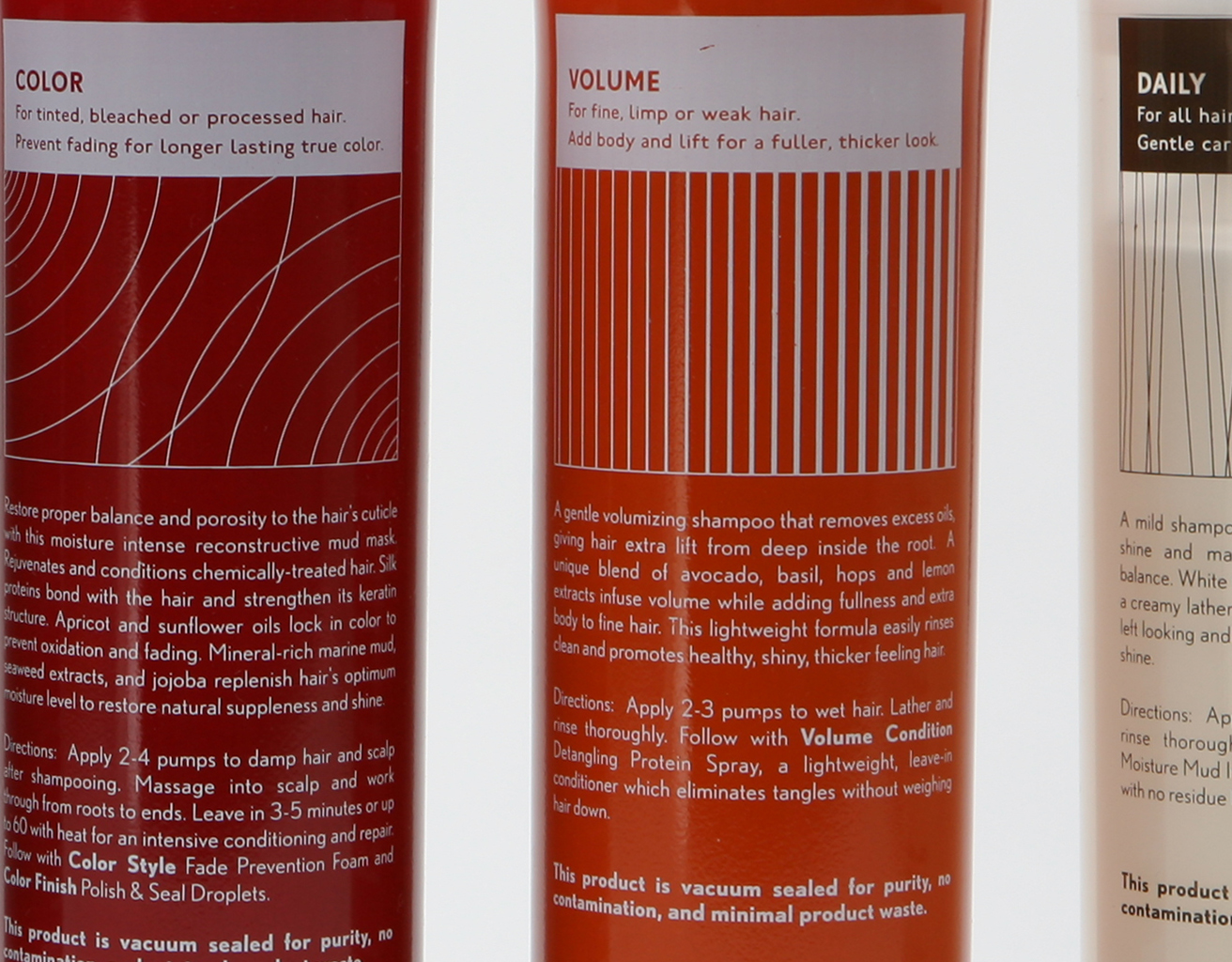 PLS - Bottles All Back Detail 2.jpg