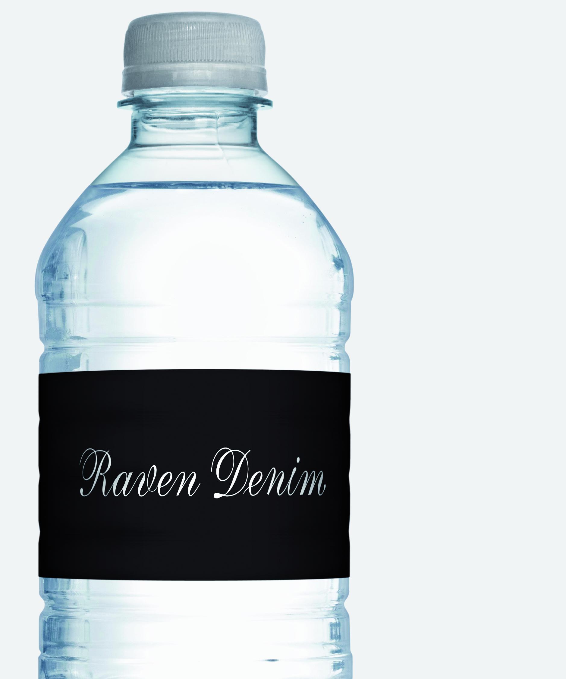 Bottle Cropped.jpg