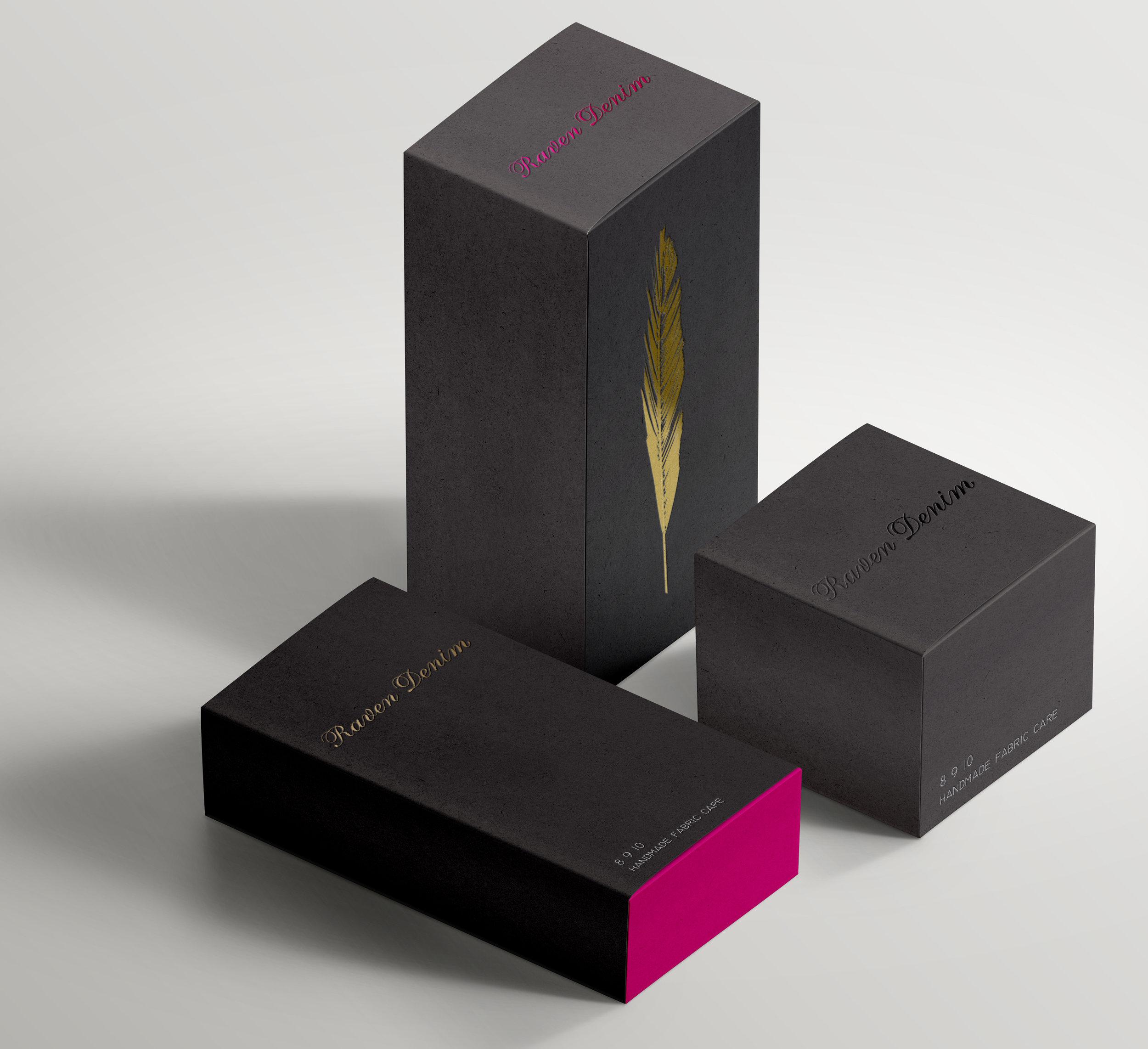 Raven Boxes Cropped 1.jpg