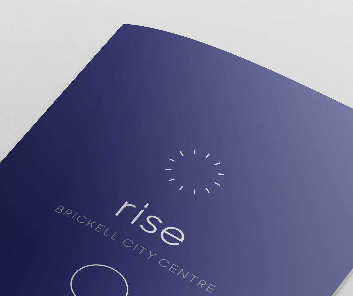 Rise Brochure cover Detail.jpg