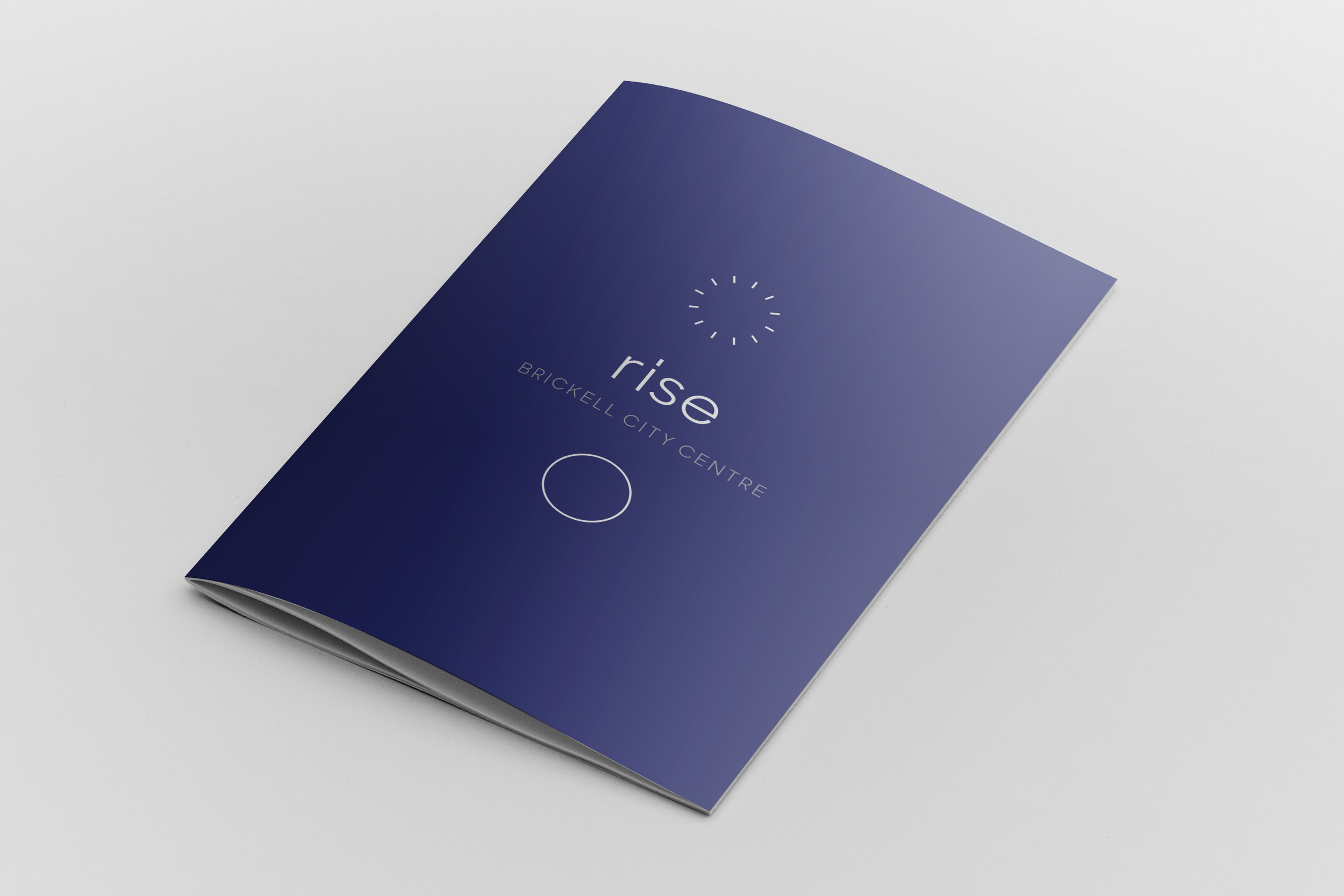 Rise Brochure cover.jpg