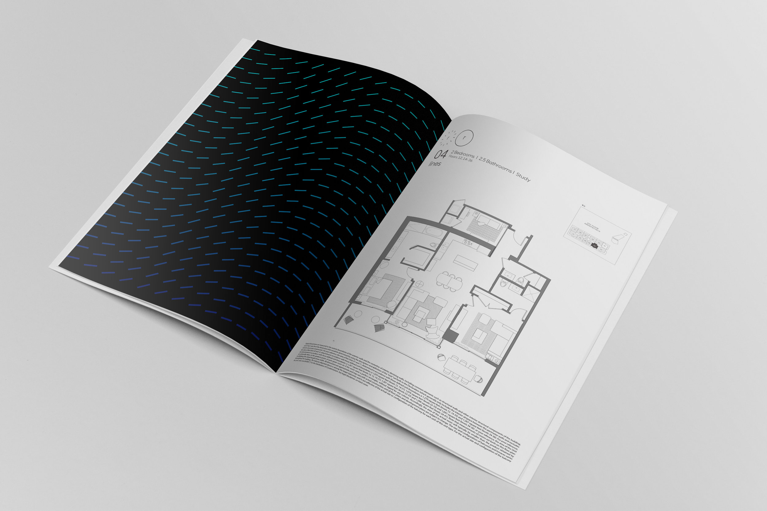 Rise Brochure spread 1.jpg