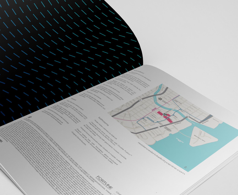 Rise Brochure spread 5 Cropped.jpg
