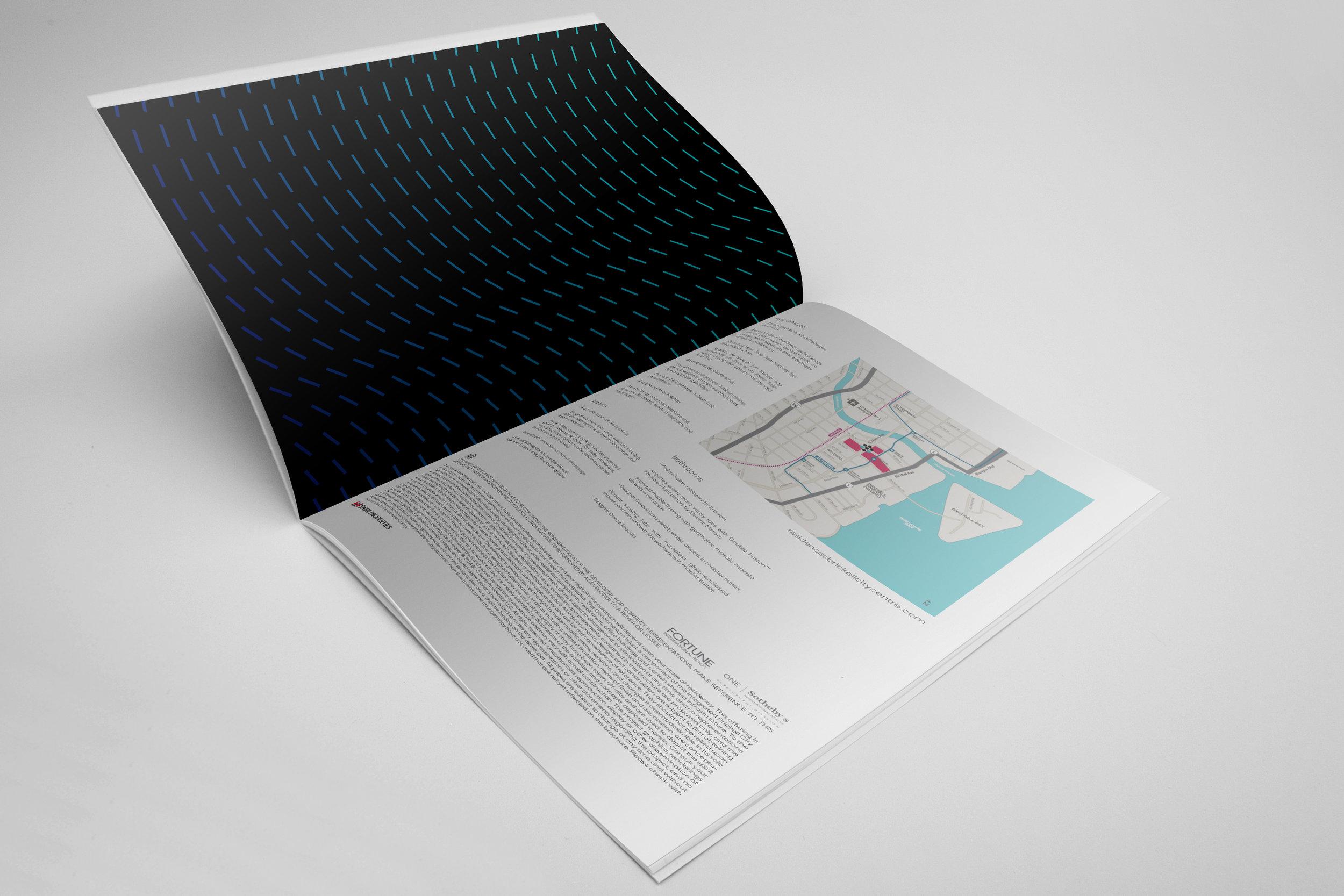 Rise Brochure spread 5.jpg