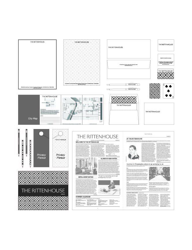 RSBook2_The Rittenhouse_Drawings_20140317 revised-01.jpg