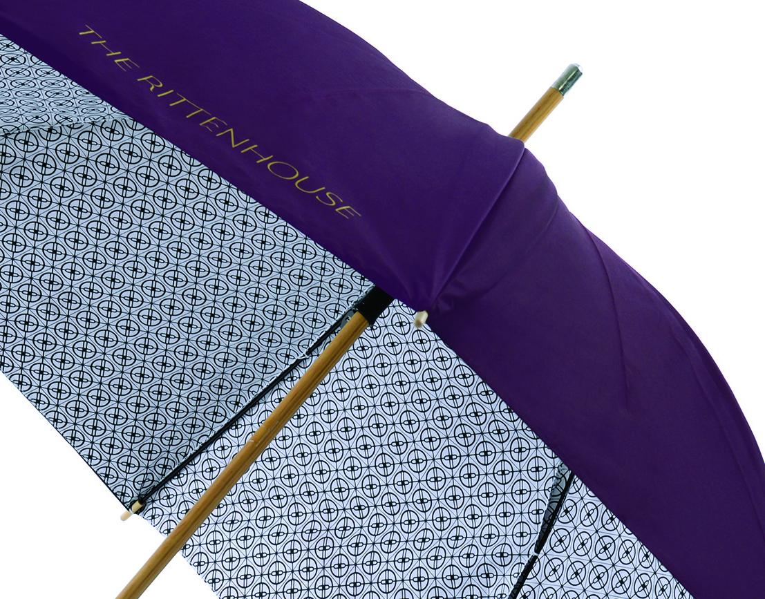 Umbrella Detail.jpg