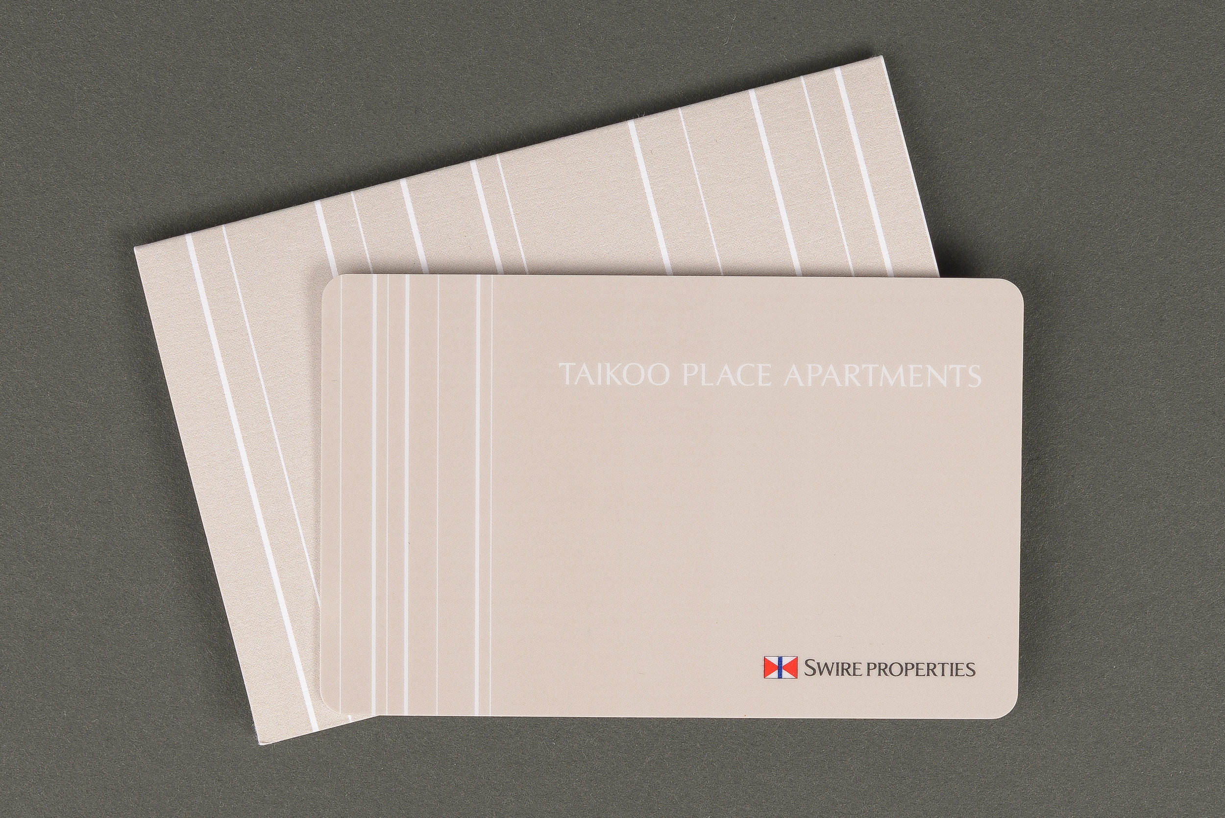 Golden Dusk Photography - Richardson Sadeki - TPA Branding-15.jpg
