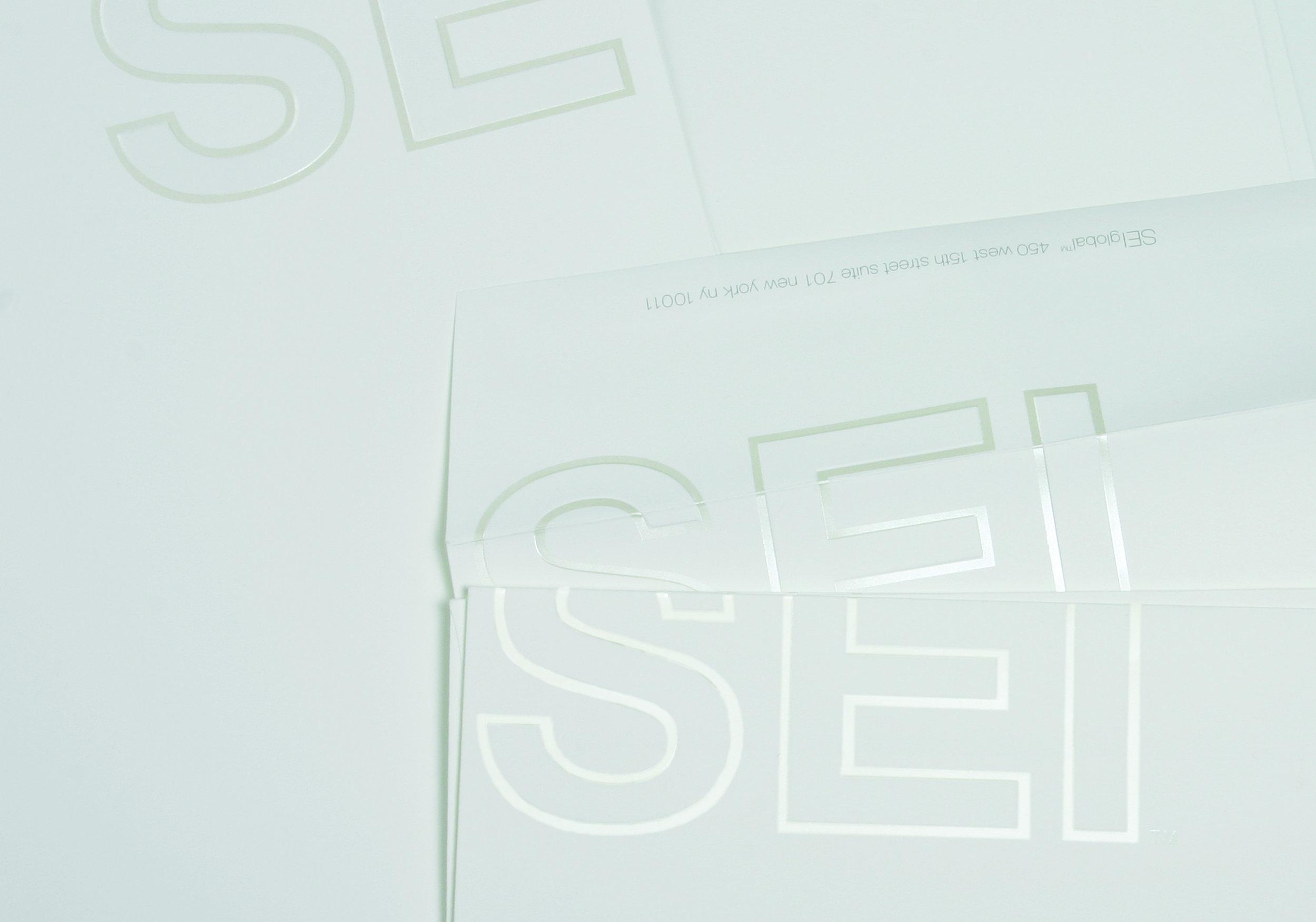 RSBook2_Sei_4B.jpg