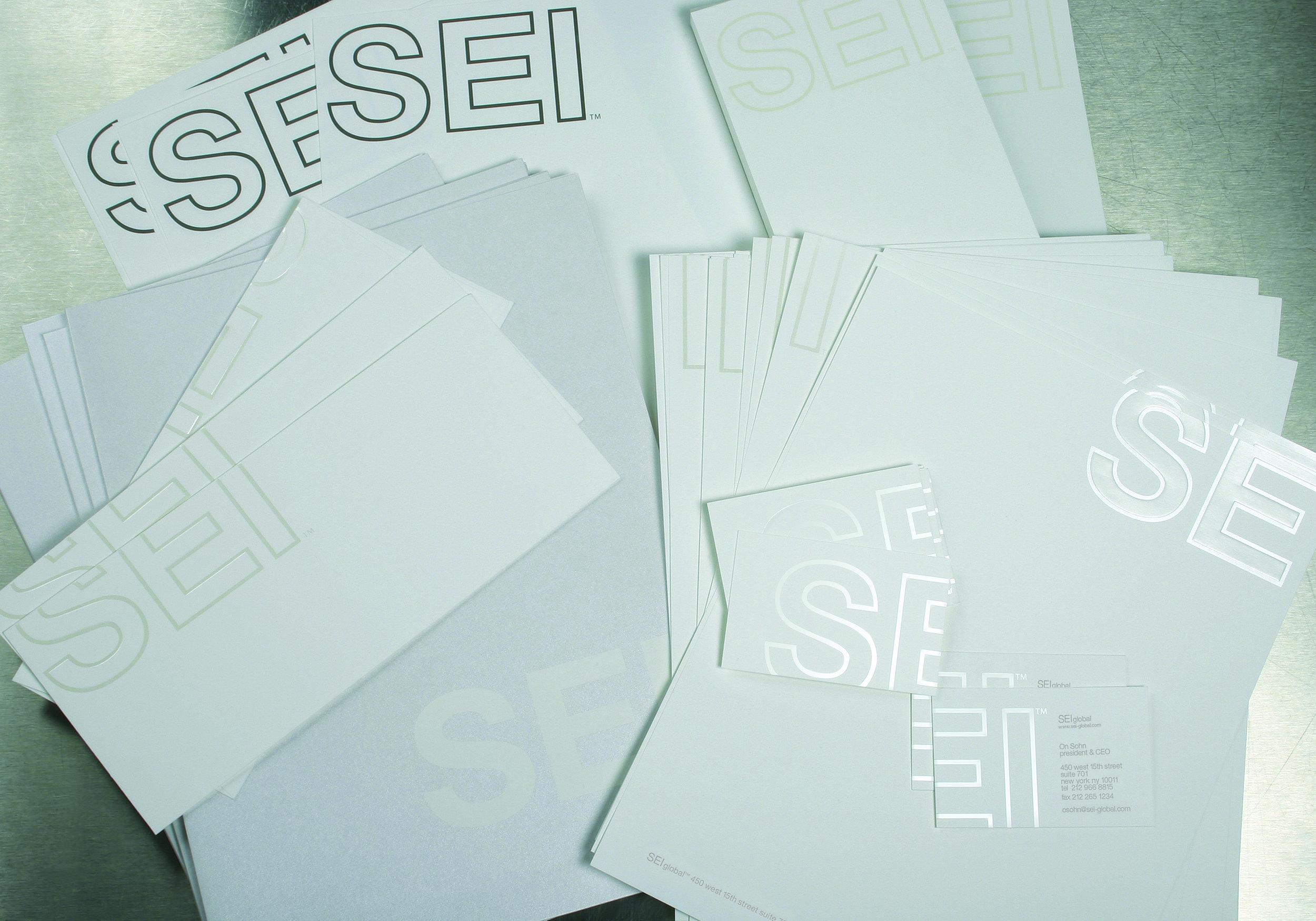 RSBook2_Sei_3A.jpg