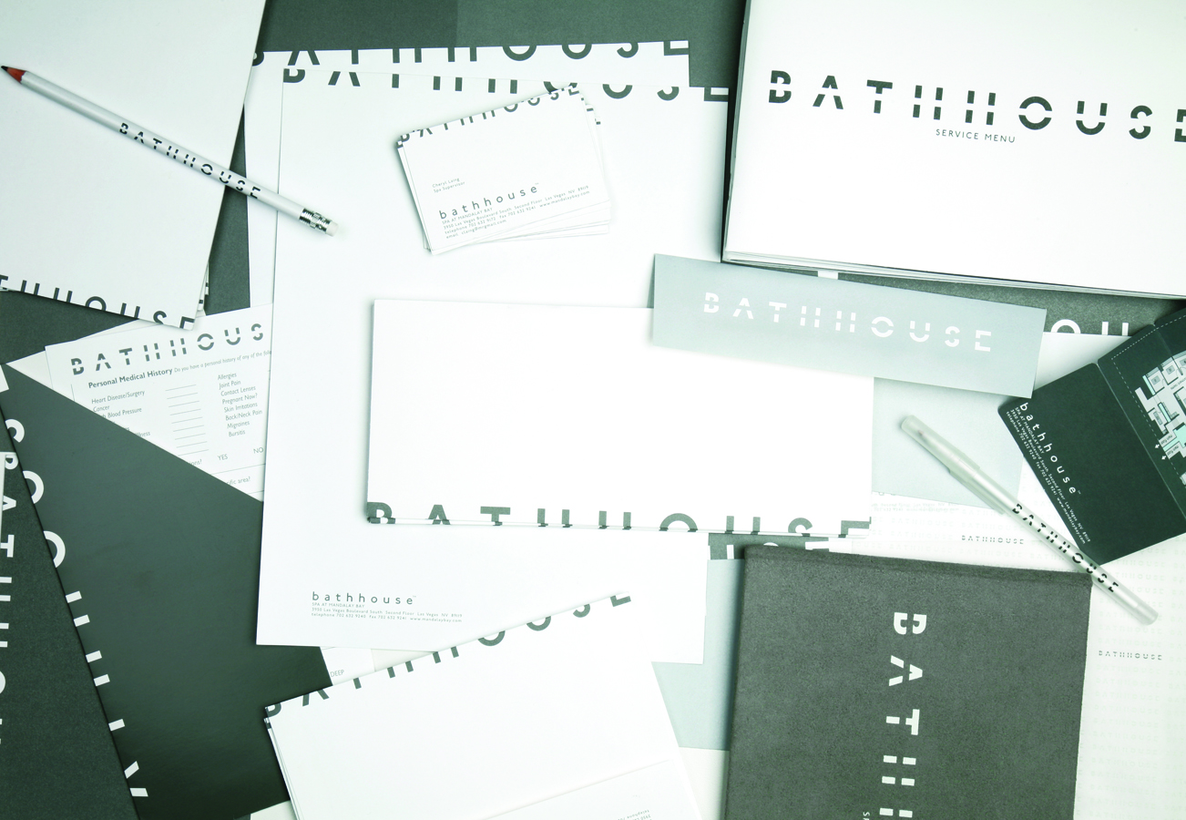 Bathhouse Graphics_2.jpg