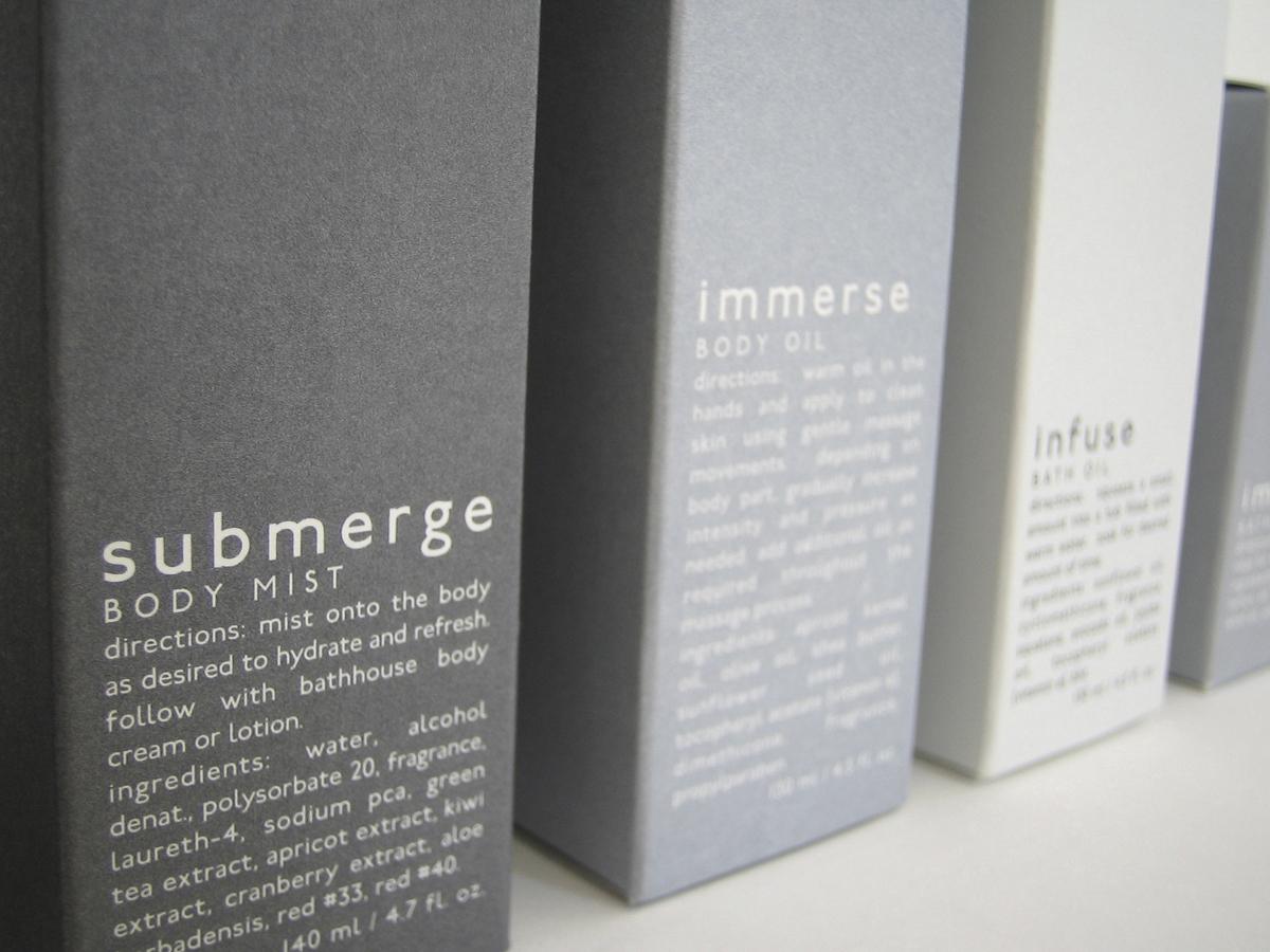 bathhouse Packaging_1.jpg